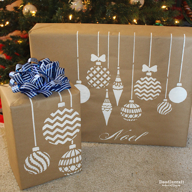 christmas-ornaments-stencil-craft-diy-stenciled-gift-wrap-2.jpg