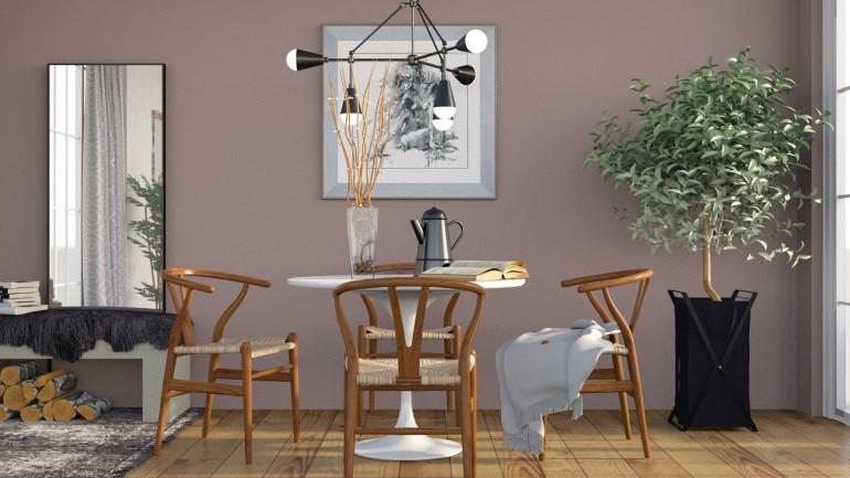 rooms_22936803_heart-wood-dining-room.jpeg