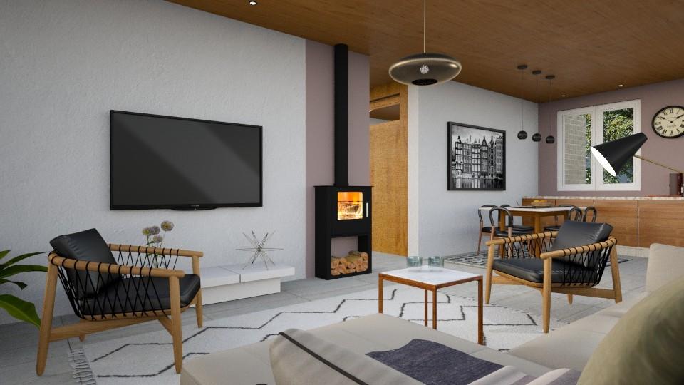 rooms_22937528_mcm-apt_livingroom-hw.jpg