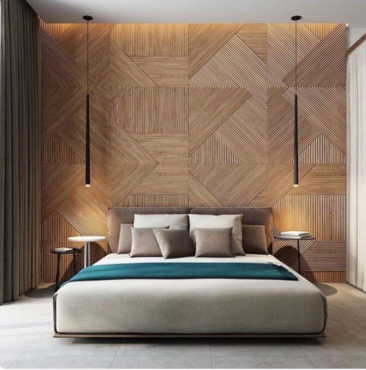 Wooden wall.jpg