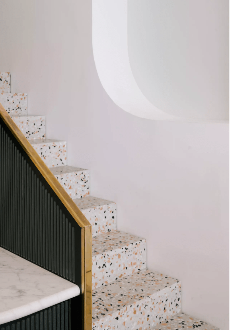 Terrazzo stairs.png