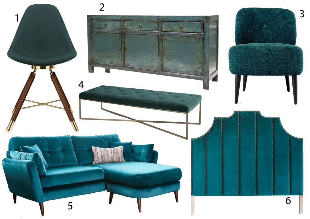 Marrs Green furniture.jpg