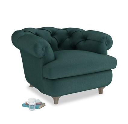 2109485-swaggamuffin-chair-in-timeless-teal-vintage-velvet-224468-loaf