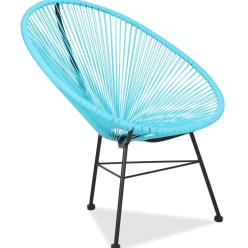 Acapulco+Garden+Chair