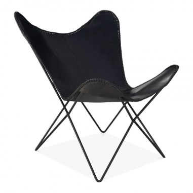 cult-living-xanthe-industrial-butterfly-accent-chair-genuine-leather-black-p9521-113811_image