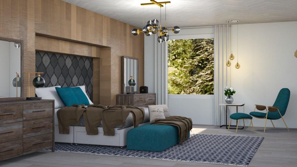 rooms_27027141_hotel-bedroom-modern-bedroom