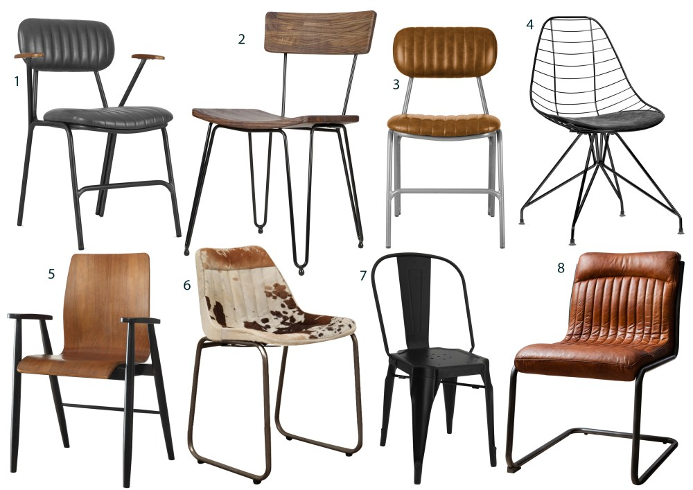 Industrial chairs.jpg