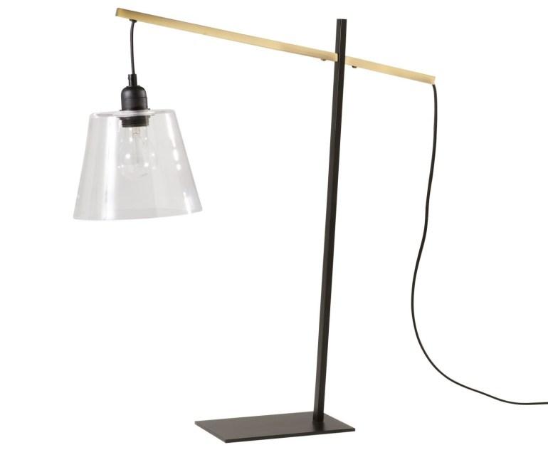 Richy lamp
