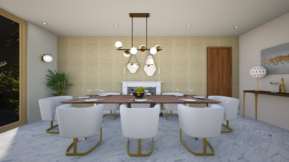 rooms_28534276_luxe-dining-glamour-dining-room