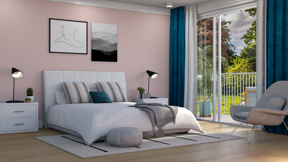 rooms_30993475_pink-and-teal-bedroom-bedroom (2)