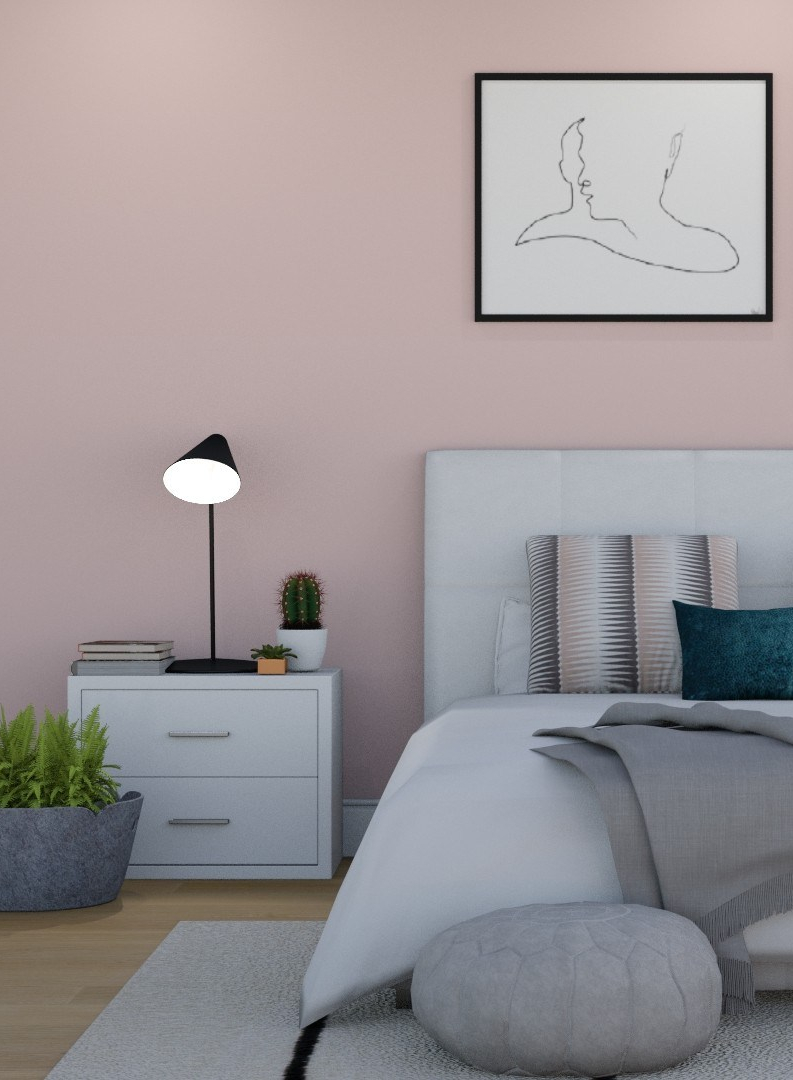 rooms_30994199_pink-and-teal-bedroom-3-bedroom