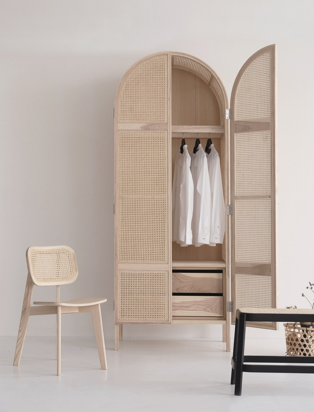 cane-rattan-wardrobe.jpg