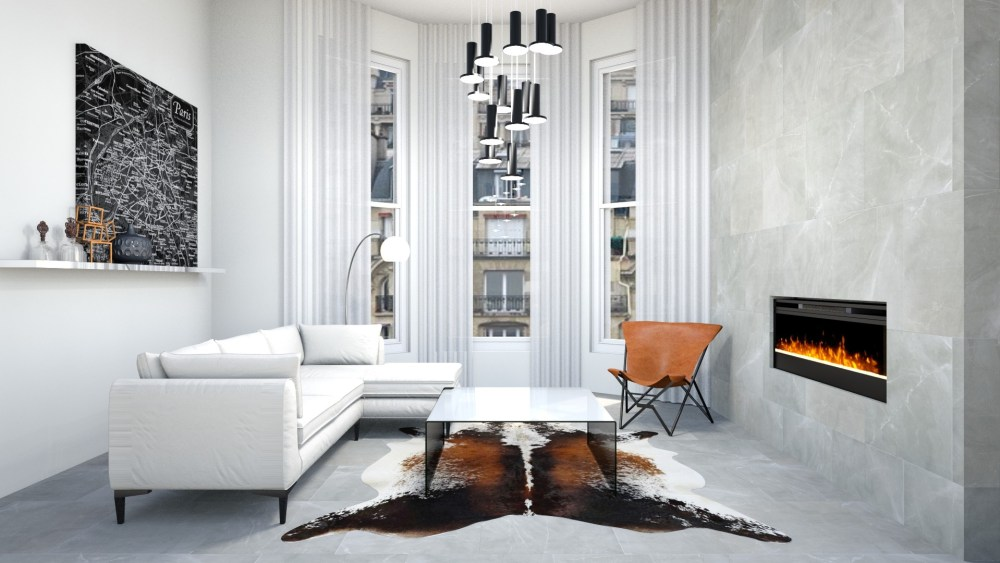 rooms_23097738_modern-interior-living (1)