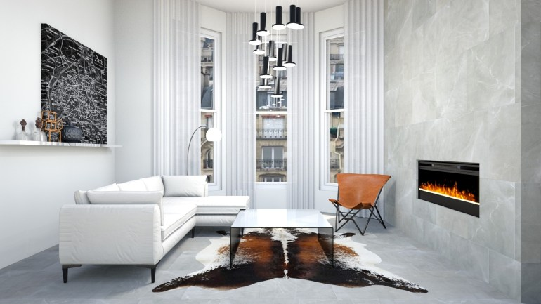 rooms_23097738_modern-interior-living (1)