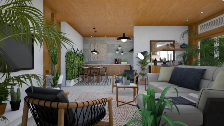 rooms_19829236_botanical-apartment (1)