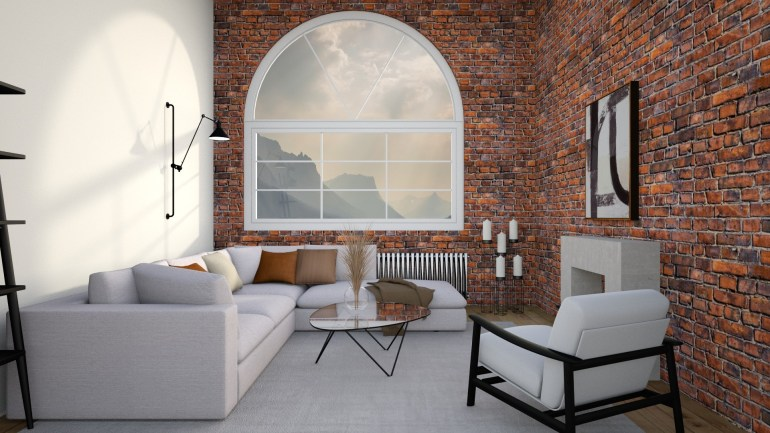 rooms_29308297_contrast-lounge-living-room