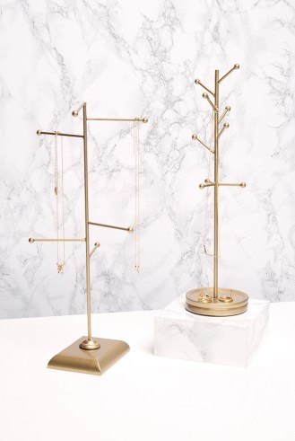JOY jewellery stands