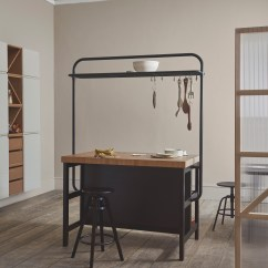 3 Light Kitchen Island Pendant Breakfast Nook Ideas For Small What Does Ikea Have To Offer This August?