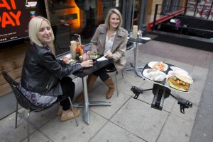 Sushi-Flying-Plate-Restaurant-in-London