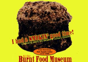 weird-collections-burnt-food-museum