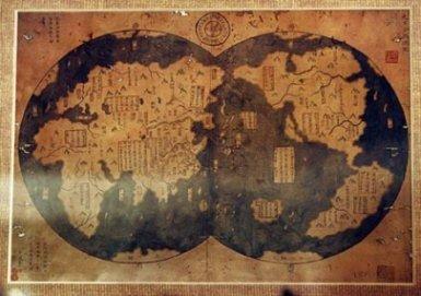 mapa-de-zheng-he-de-america