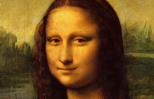 Mona_Lisa - copia - copia
