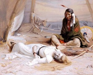 National-Museum-of-the-American-Indian3