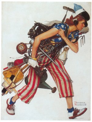 norman rockwell31