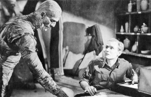 The-Mummy-1932-horror-movies-7095785-1600-1200