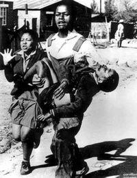 200px-Soweto_Riots