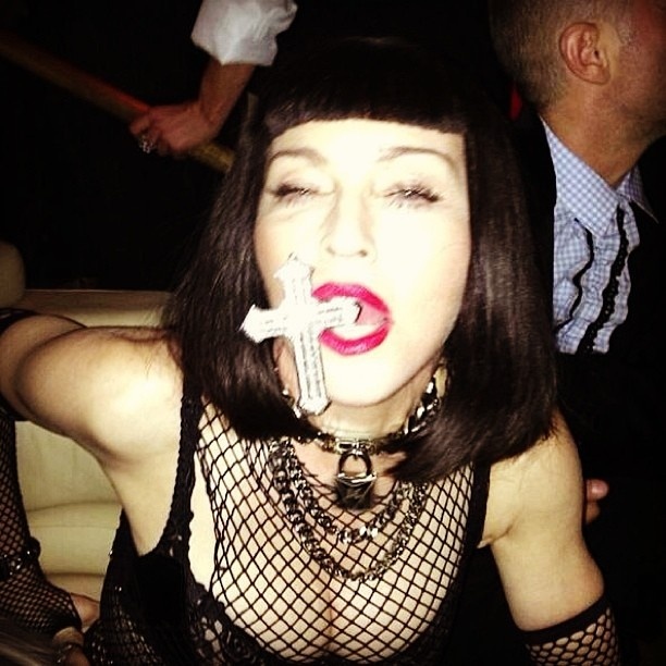 20130507-pictures-madonna-met-gala-after-party-new-york-06