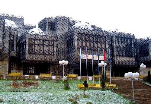 3971751-National_Library_Prishtina-Pristina