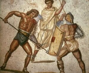 Gladiadores3
