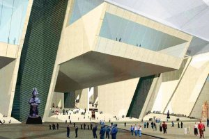 GrandEgyptianMuseum_918x612_lightbox4_HeneghanPengArchitects