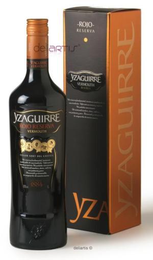 Vermut Yzaguirre_l