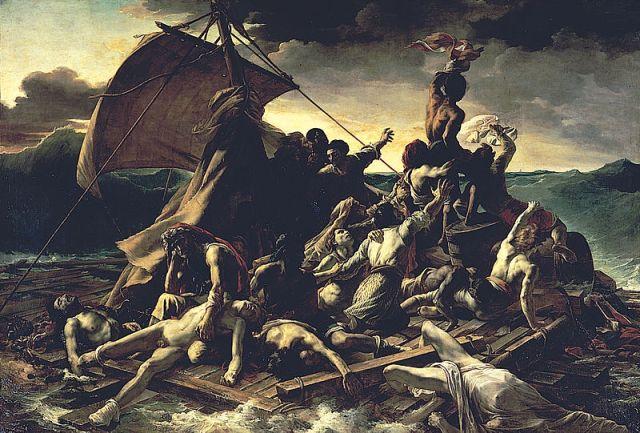 800px-Théodore_Géricault,_Le_Radeau_de_la_Méduse