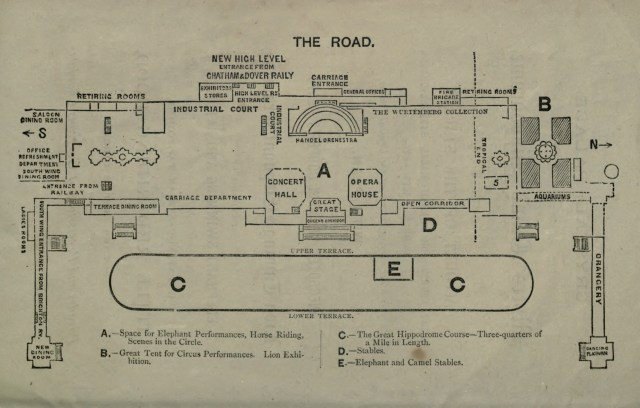 Crystal-Palace-Floor-Plan