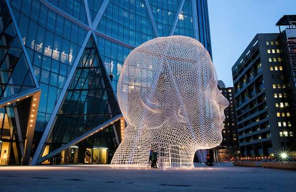 giant-head-sculpture