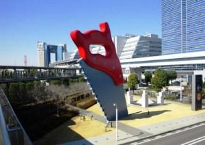 giant-sculptures-10
