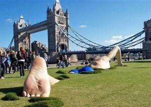 giant-swimmer-sculpture