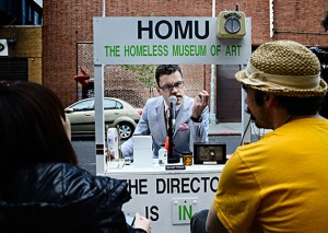 HOMU-homeless-museum-of-art