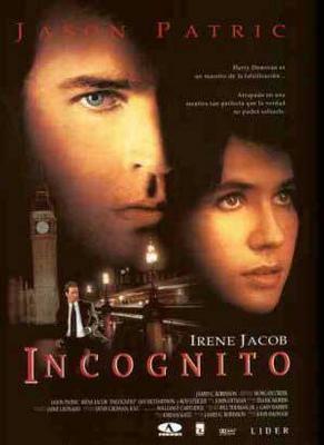 Incognito-554114285-large