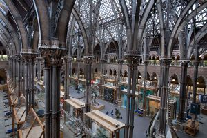 800px-Oxford_-_Oxford_University_Museum_of_Natural_History_-_0227
