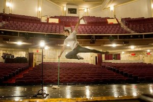 Dancer-among-us-by-Jordan-Matter-photo-Mickey-Cusumano-dancer