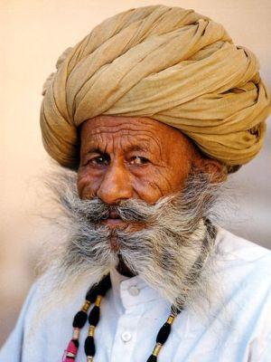 jodhpur-india_6756_600x450
