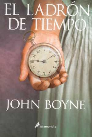 ladron-tiempo-john-boyne_1_1158688