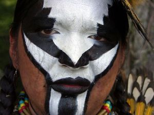 manitoba-face-paint_37883_600x450