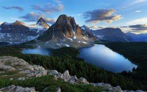 paisaje-montana-2