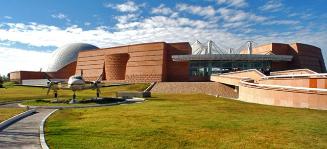 photoEscudo_AGS_Museos_Ac_museos