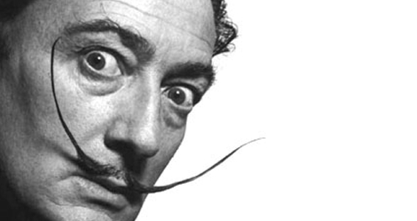 Bigote-Dalí-Blog-Camisas-Rushmore